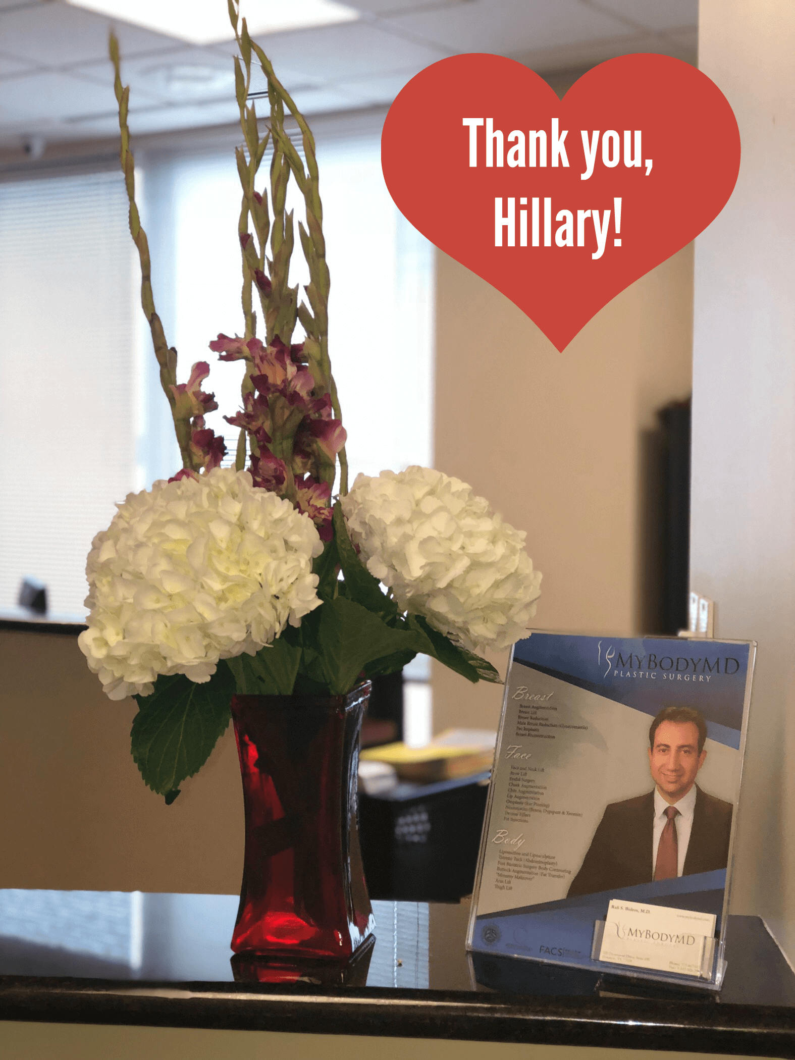 hillary flowers.png