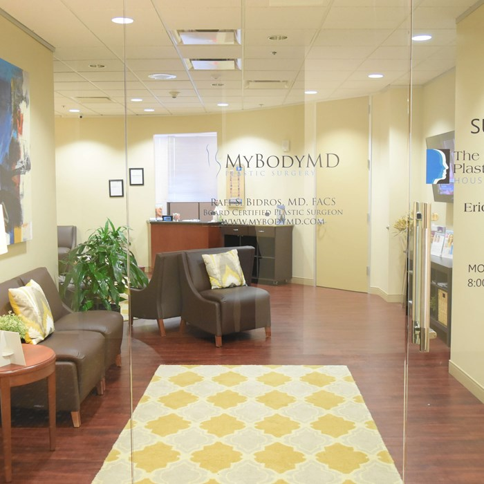 MyBodyMD Plastic Surgery